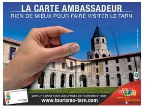 carte_ambassadeur