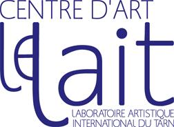 logo-lait-rvb