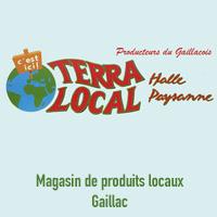TerraLocal