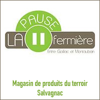 pausefermiere