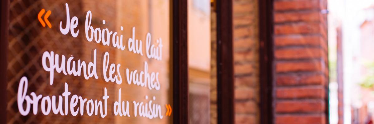 citation-toulouse-lautrec