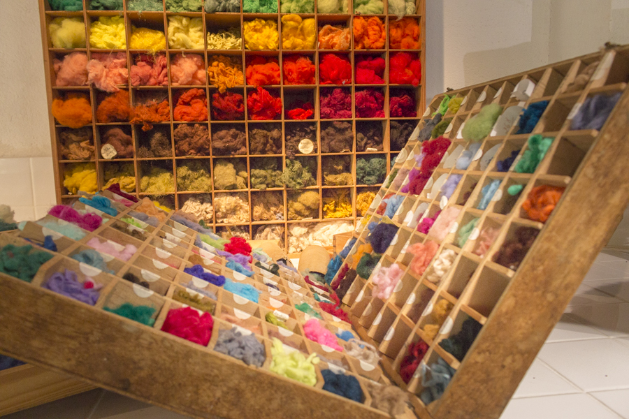 musee-textilecdttarn_pascalewalter2016-10