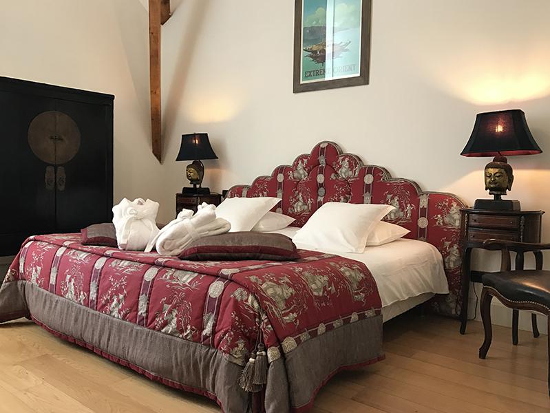Hôtel pavillon du château – IMG_8453