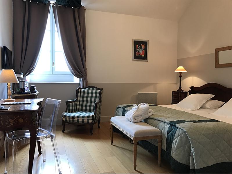 Hôtel pavillon du château – IMG_8488