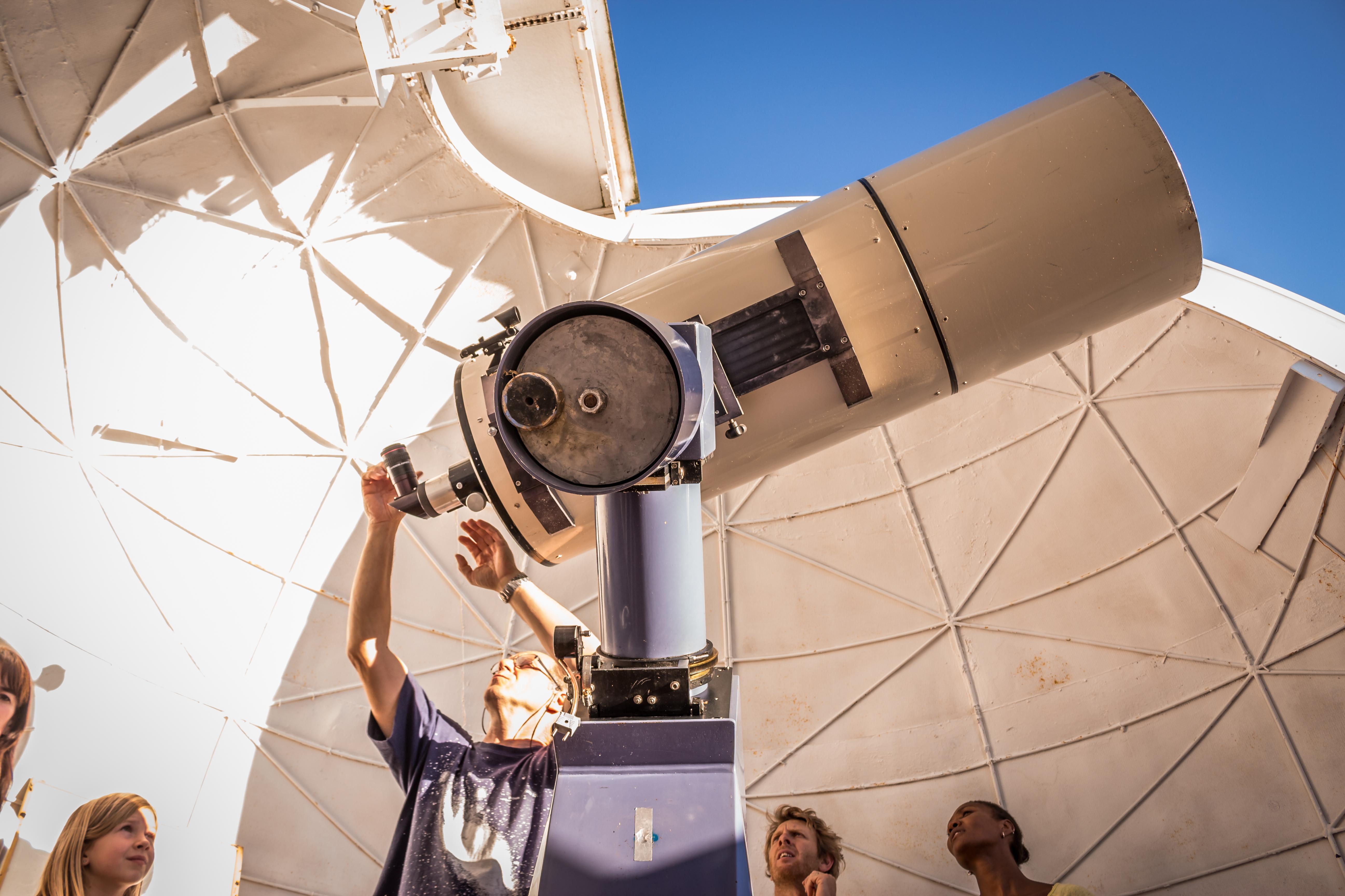planetarium©CDT_PascaleWalter2014-2