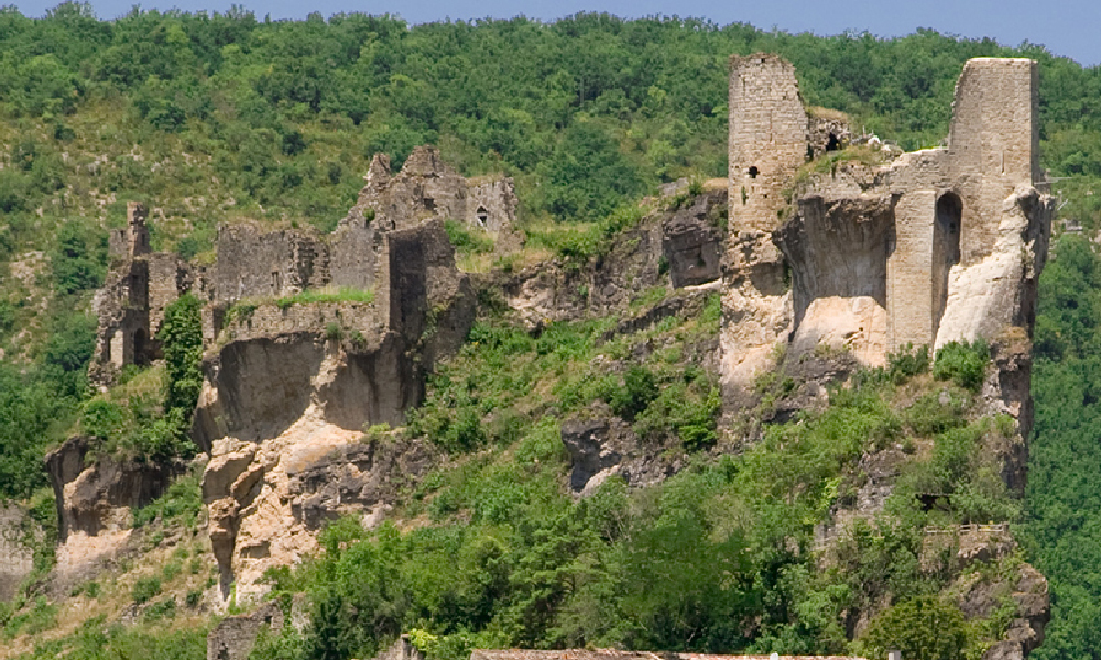 château-penne