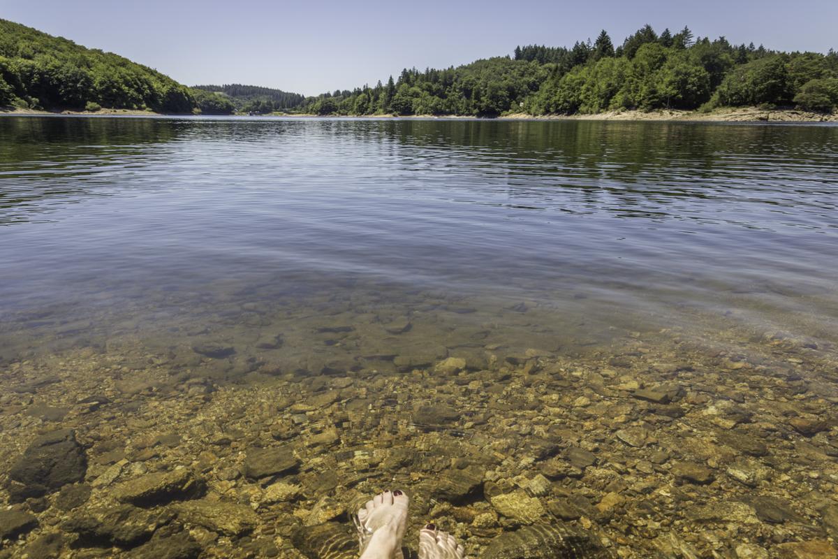 Lac-StPeyres©CDTTarn-PascaleWalter-14