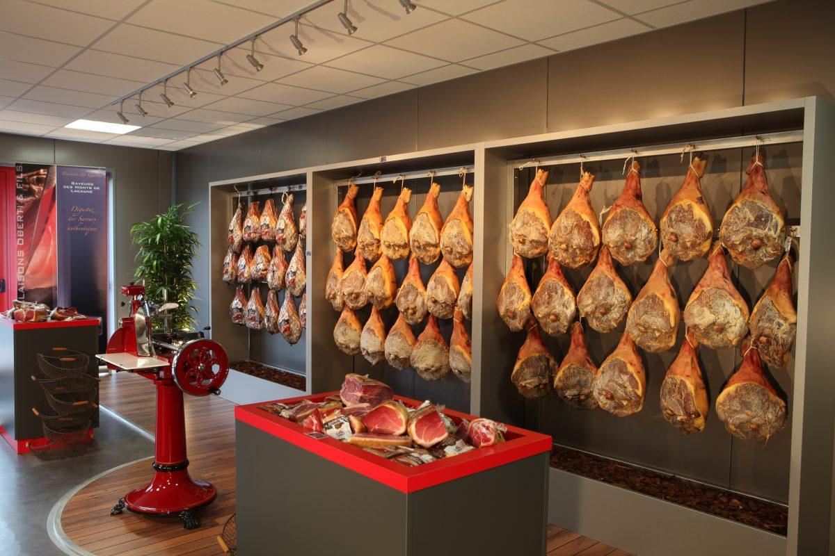 musée salaisons oberti