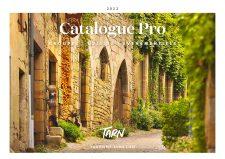 Catalogue Groupes 2022