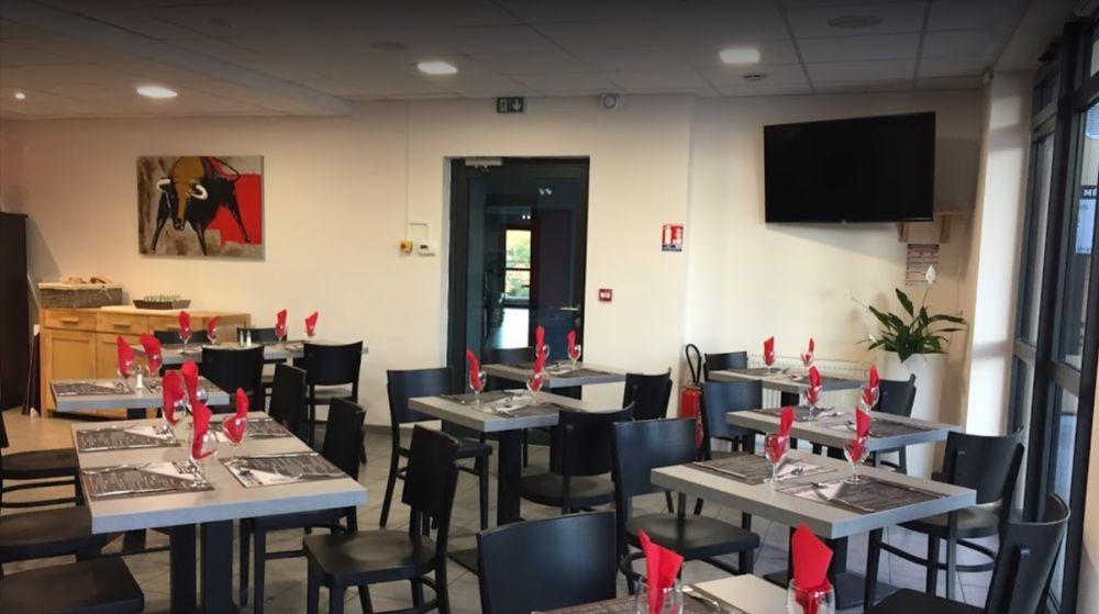 Bar-Restaurant L'Authentique