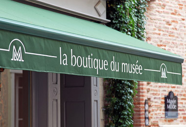 boutique musee de la mode_albi (1)