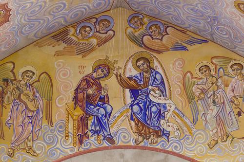 _V2T9765R – Eglise Greschny