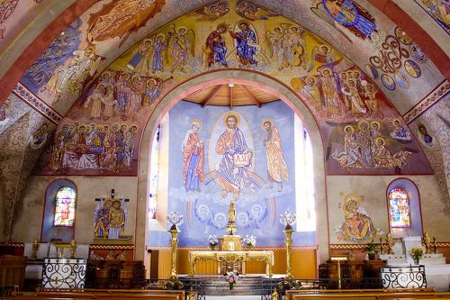 _V2T9760R – Eglise Greschny