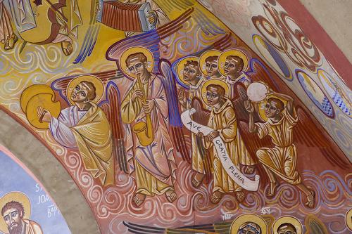 _V2T9763R – Eglise Greschny