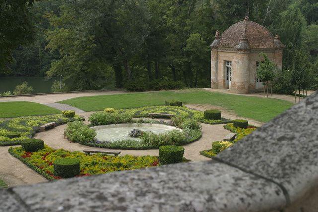 1 Parc de Foucaud_Gaillac