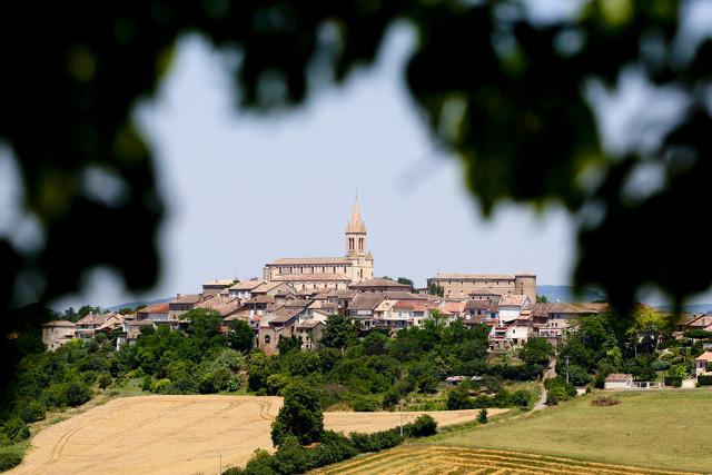 bastide_gourmandises_salvagnac_1