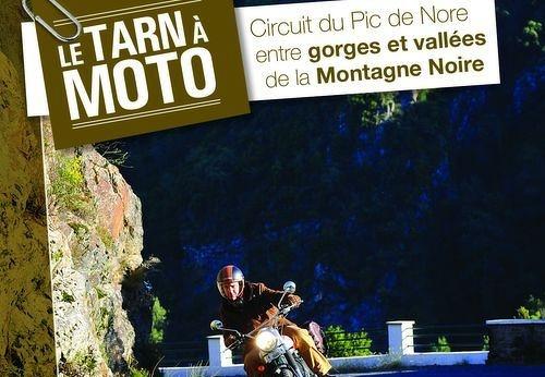 couv moto_montagne noire