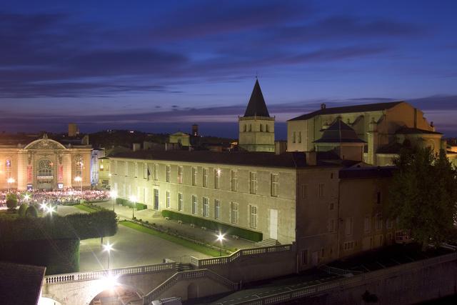 5 Jardin de l'Evêché_Castres