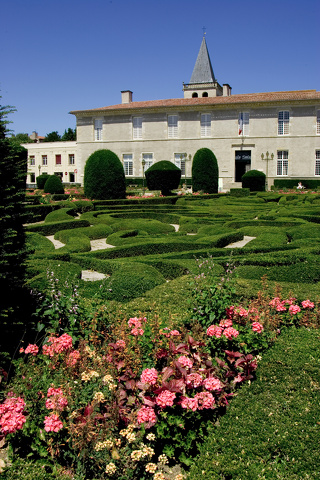 1 Jardin de l'Evêché_Castres