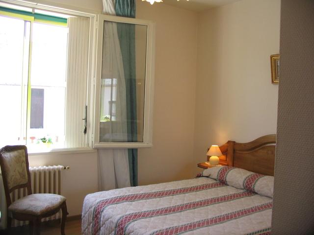 2 Hôtel des Voyageurs_Tanus