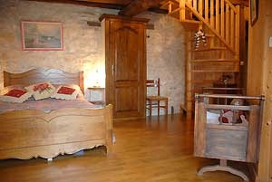 chambres dhotes bellegarde (2)