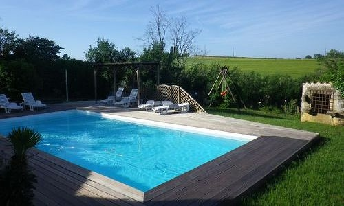 Piscine Mme amalric (5)