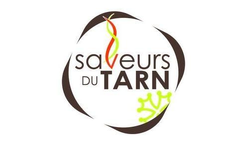 SAVEURS_TARN_SS_ MENTION