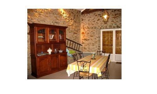 Gite la Fenial Moulin de Barthas_Montredon Labessonnie (5)