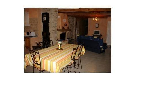 Gite la Fenial Moulin de Barthas_Montredon Labessonnie (6)