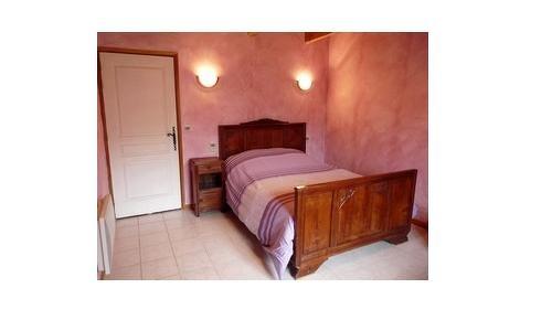 Gite la Fenial Moulin de Barthas_Montredon Labessonnie