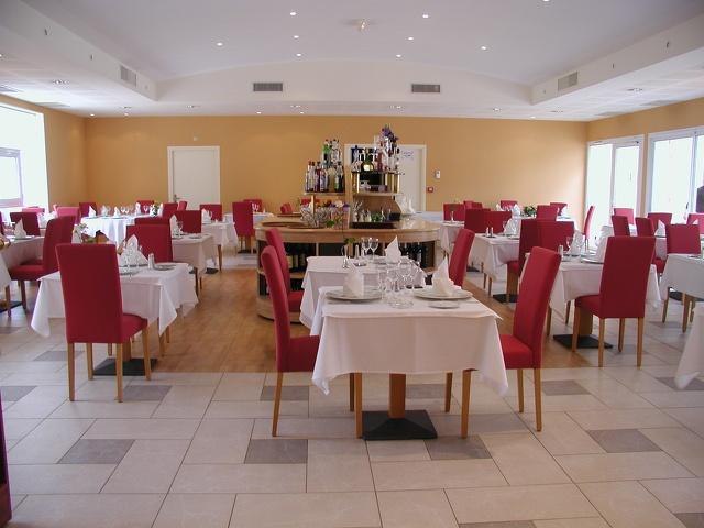21 Hotel L'Occitan_Castres