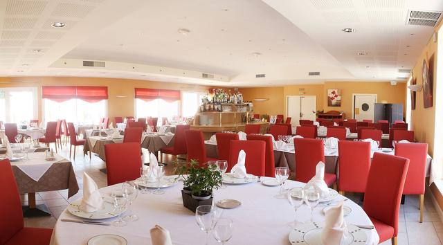 18 Hotel L'Occitan_Castres