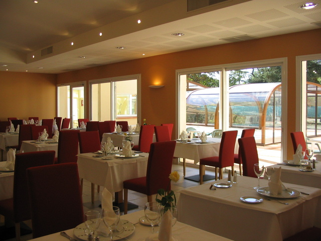 35 Hotel L'Occitan_Castres