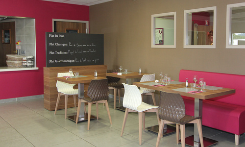 brasserie a ma cuisin_castres
