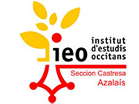Centre Occitan del País Castrés