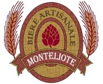 Brasserie Monteliote