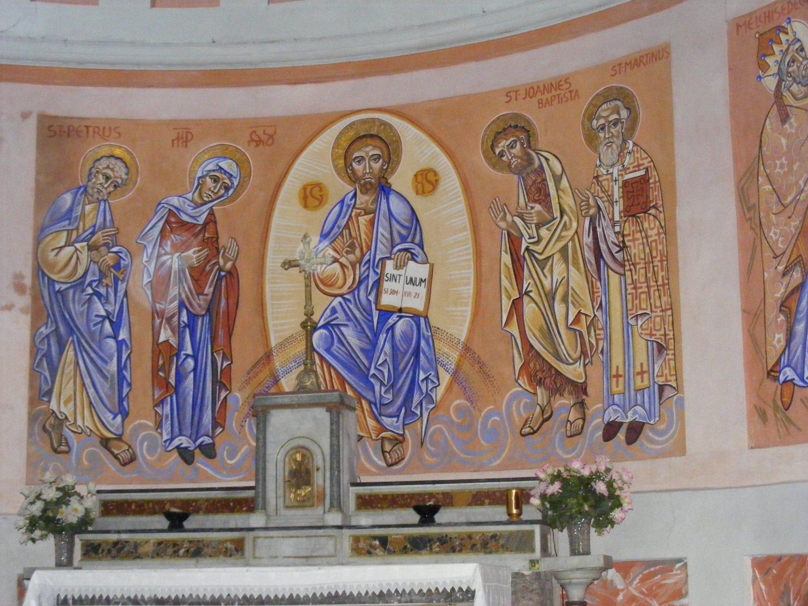 Eglise Lagardiolle – Tarn