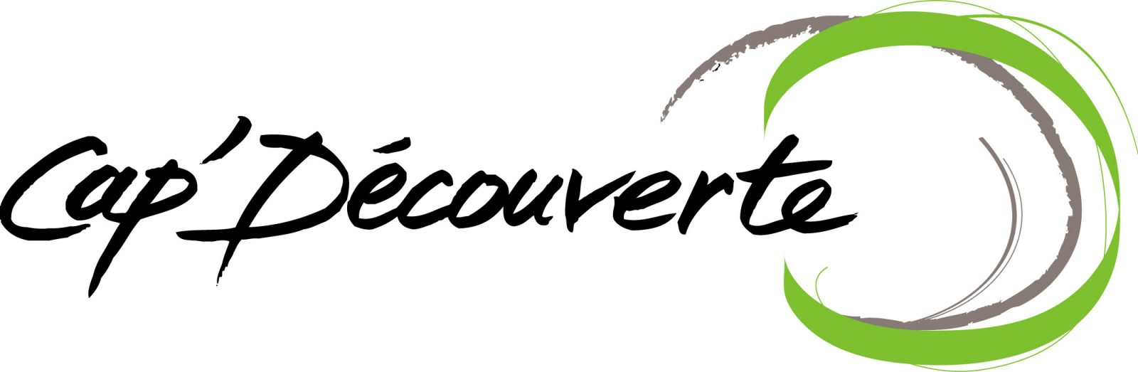 Cap découverte