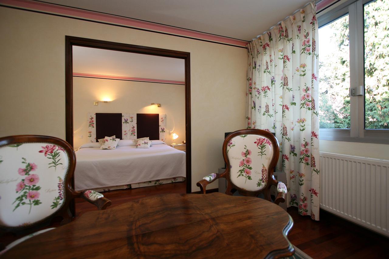 Hotel Saint Antoine Albi
