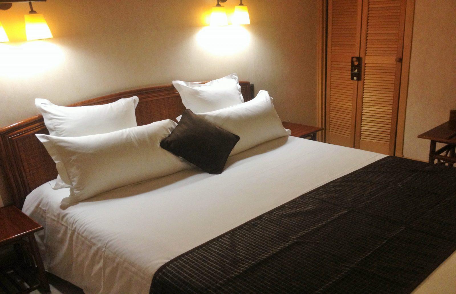 Albi hotel Cantepau