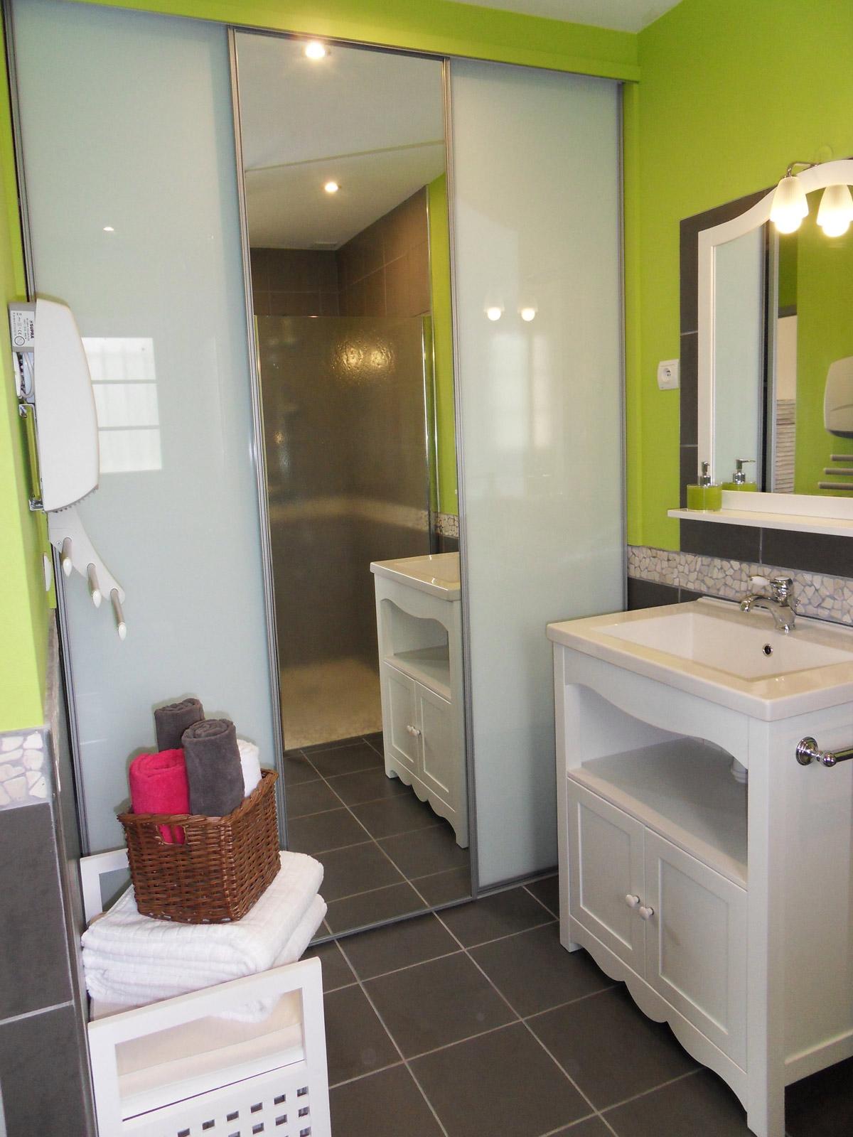 claire chareire casa salamandre albi chambre d 39 h tes tarn tourisme. Black Bedroom Furniture Sets. Home Design Ideas