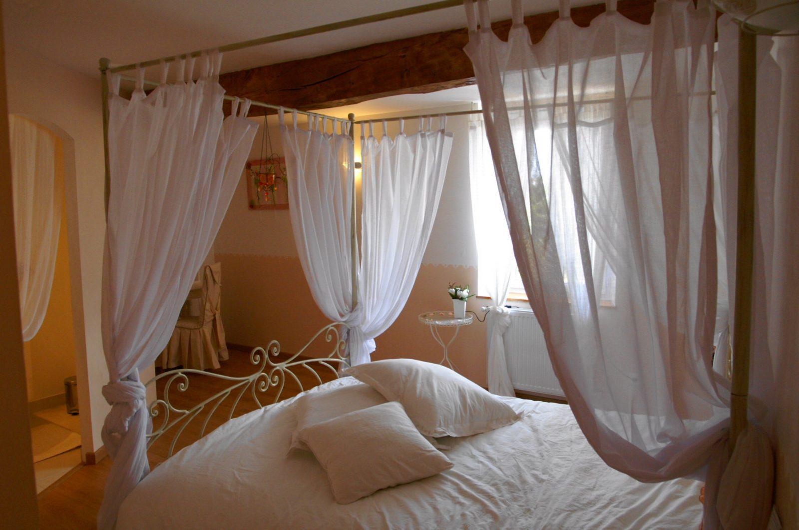 Chambres d'hôtes Ô Pastel – Bannières