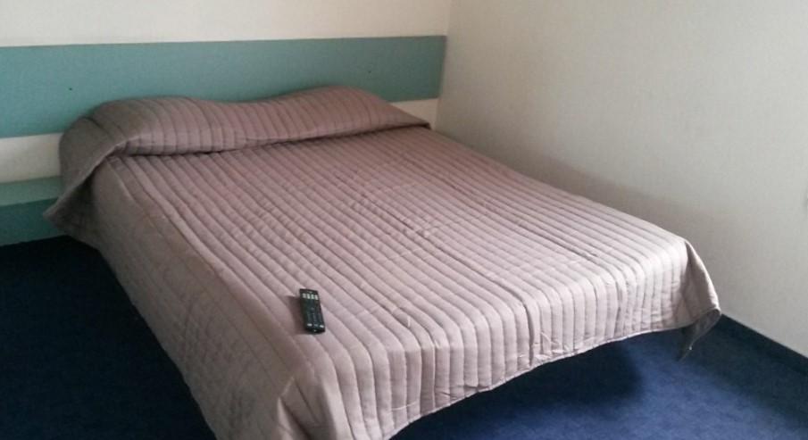 Hôtel Motel 2
