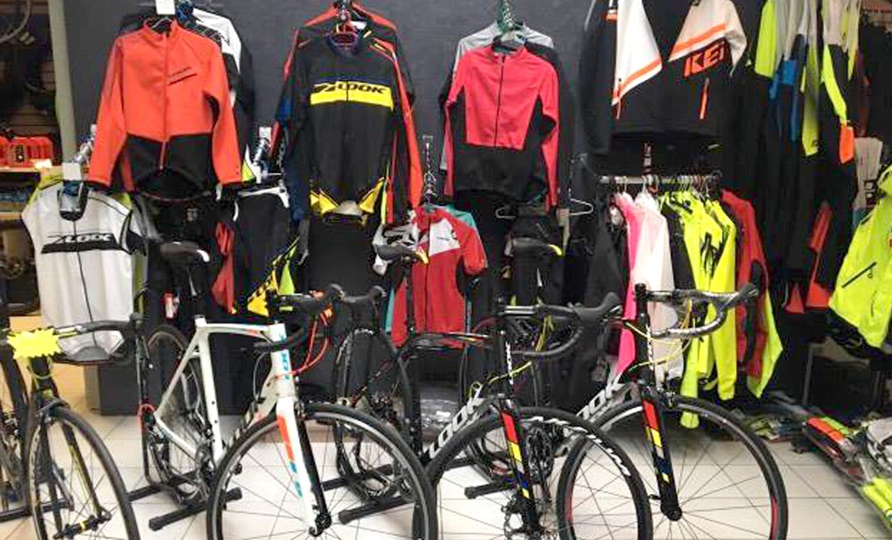 GP Cycles Albi – Vente, réparation, entretien, location – albi tourisme