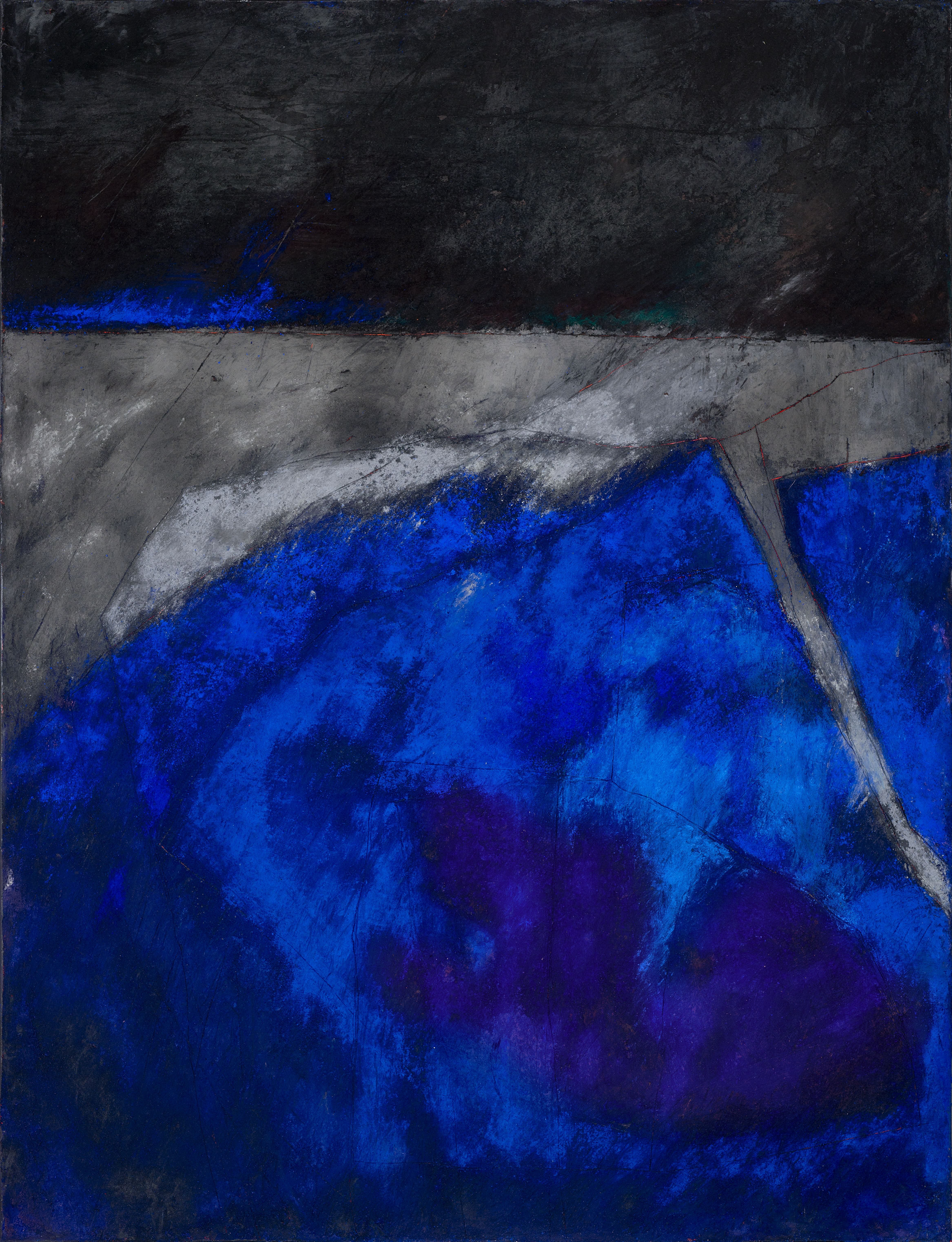 Muriel Lhermet