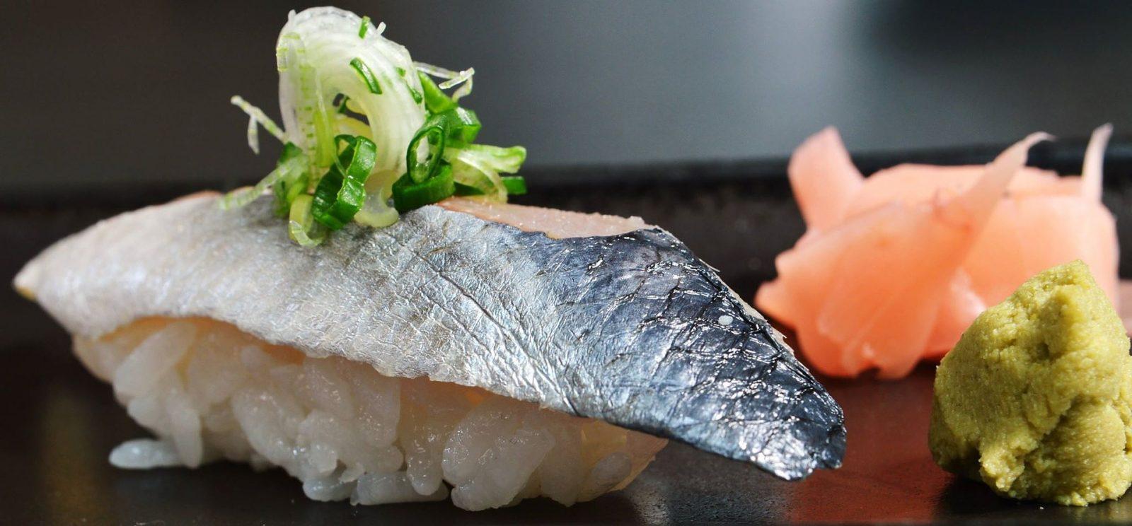 Restaurant japonais ASAHI Saint-Sulpice