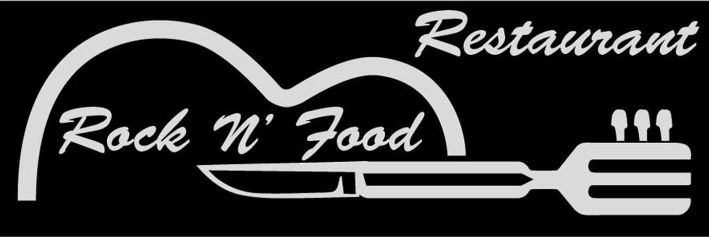 Restaurant Rock n' food Saint-Sulpice