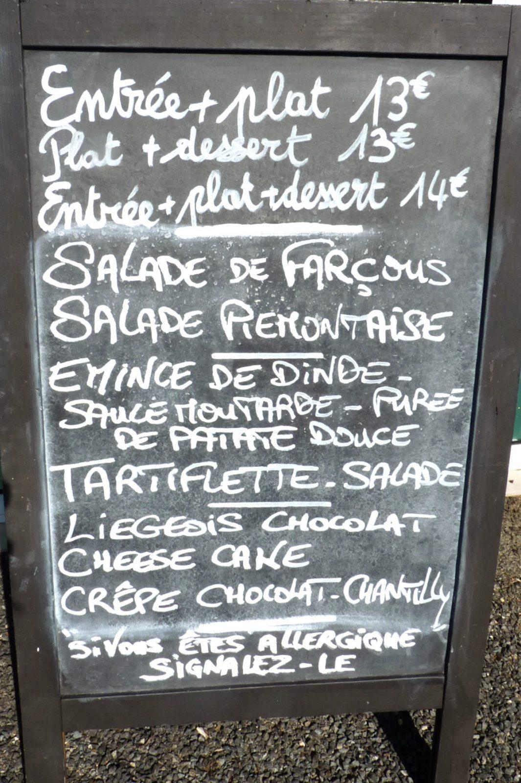 Restaurant Rock'n'Food