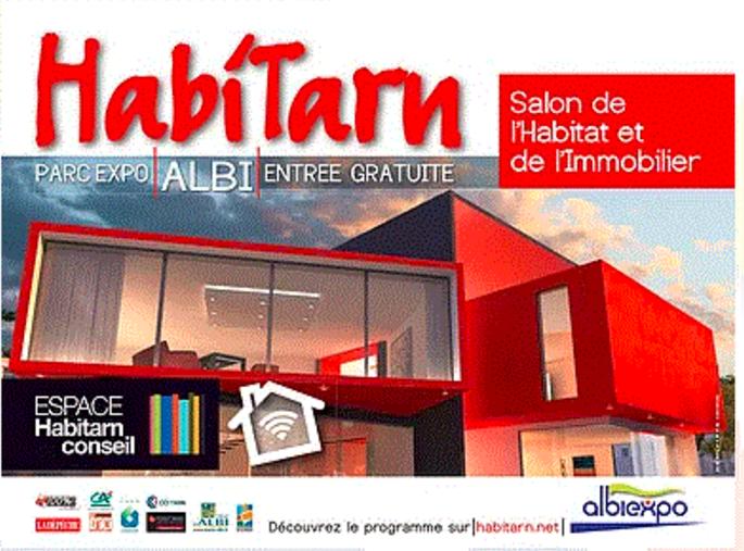 habitarn 2017 albi