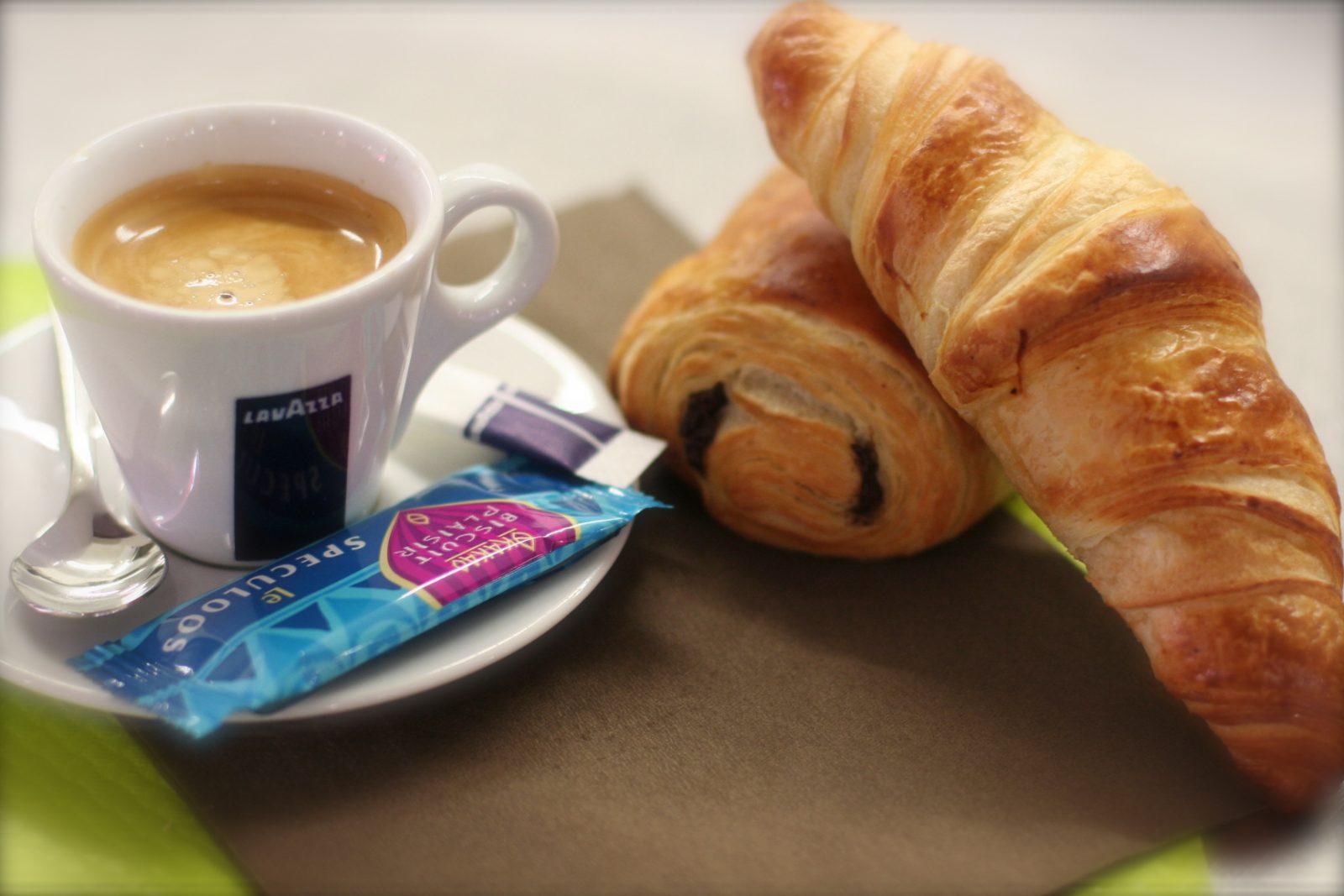 O Café Gourmand 4